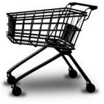 Prawa konsumentów