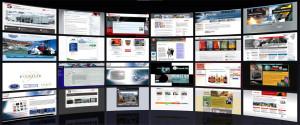 Jak wybrać agencję reklamową?