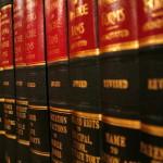 Niesłychanie cyklicznie mieszkańcy dzisiaj wymagają pomocy prawnika.