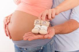 Niepłodność u kobiet oraz panów, kłopoty z zajściem w ciążę