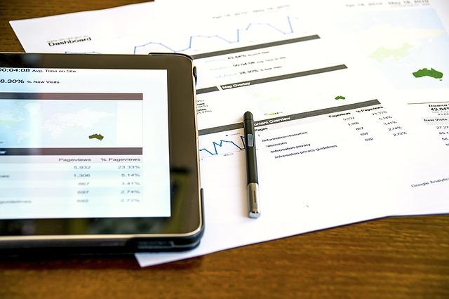 Ekspert  w dziedzinie kampani Adwords odciąży i przystosuje odpowiednią strategie do twojego biznesu.