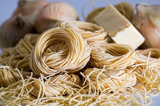 Esencja kuchni włoskiej- łatwość i prawdziwe składniki
