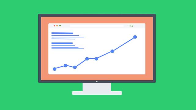 Specjalista w dziedzinie pozycjonowania ukształtuje zgodnąpodejście do twojego biznesu w wyszukiwarce.